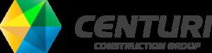 centuri-logo