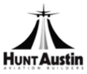 hunt-austin-logo