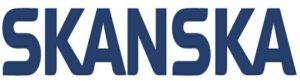 skanka-logo