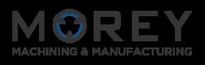 logo-morey